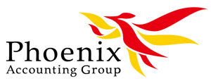 Pheoenix Accounting (Thailand) Limited